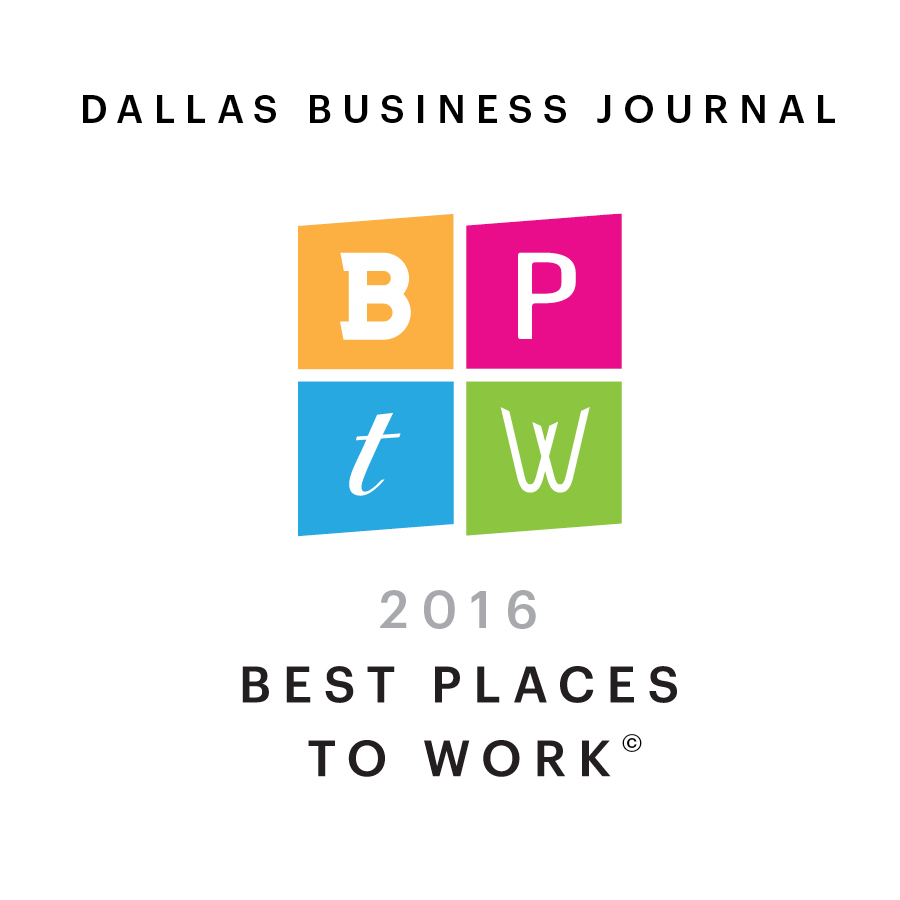 Legacy Travel: One of the best places to work in Dallas