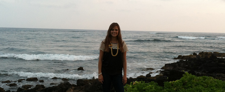 hawaii-vacation12.jpg