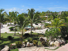 punta-cana-all-inclusive