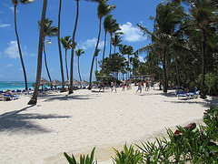 punta-cana-weddings