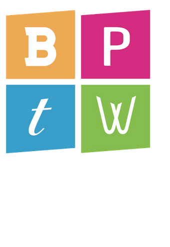 Legacy-Destination-Travel-Best-Places-To-Work